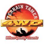 TerrainTamer_terrain_tamer_logo