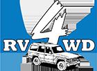 rv4wd_logo3