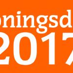Koningsdag 2017!