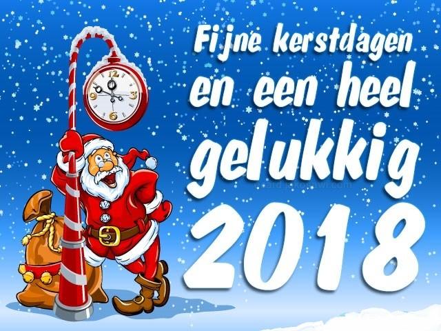 fijne_kerstdagen_santa_1301